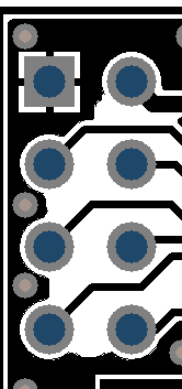RF24L01_module_pineout